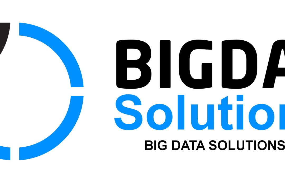 BigDa Solutions